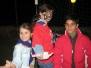 2007 - Acampada de las Familias