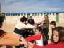 2008 - Acampada de las Familias