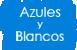 azules_y_blancos