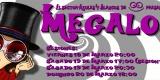 16_02_23_Slide Mégalos