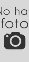 No_Hay_Foto