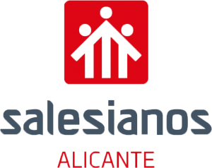 salesianos_alicante