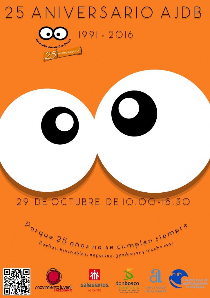 cartel-25-aniversario